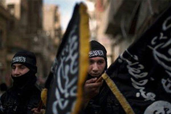 ABD, IŞİD liderini küresel terörist olarak ilan etti