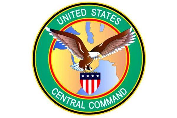 IŞİD'le mücadele için Birleşik Ortak Görev Gücü kuruldu