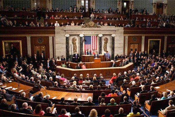 Sözde Ermeni Tasarısı ABD Senatosu'na gelmeyecek