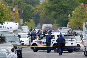 Amerika'da iki okulda bomba şüphesi