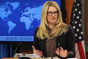 ABD, İhvan'ın 'terör örgütü' ilan edilmesinden kaygılı