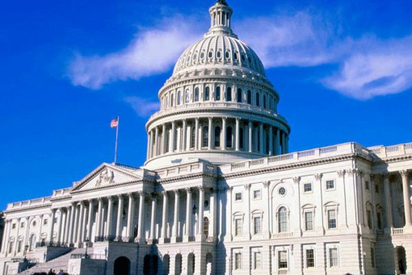 ABD Senatosu kritik tasarıyı gündeme almadı