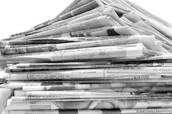 ABD medyası Soma faciasına geniş yer verdi