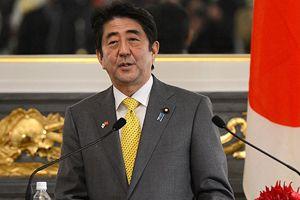 Japonya Başbakanı Abe'ye özür dile çağrısı