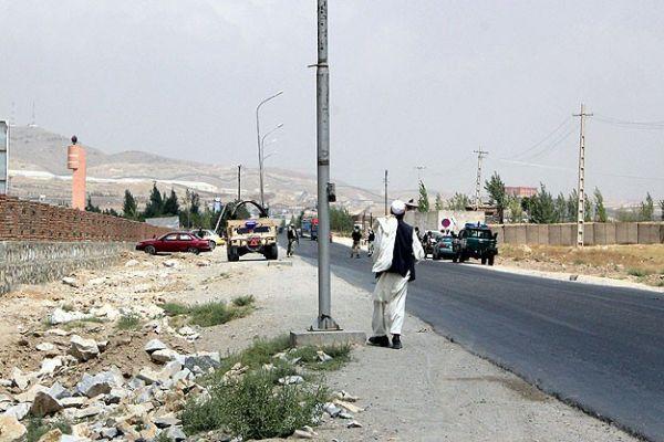 Afganistan'da Taliban'a yönelik operasyonlarda 71 kişi öldü