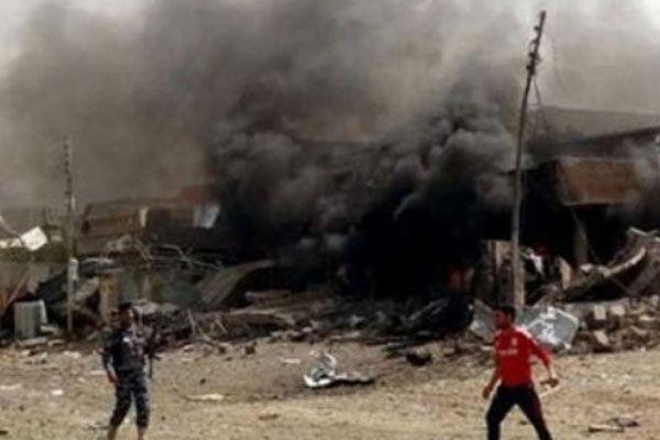Afganistan'da çatışma, 20 ölü