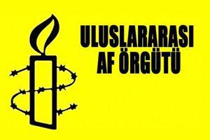 Uluslararası Af Örgütü'nden Katar ve FIFA'ya uyarı