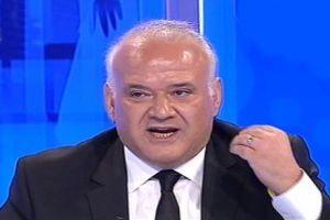 Ahmet Çakar, 'Korkmuş olabilirler'