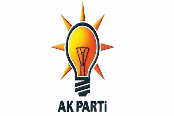 AK Parti'nin 2015 planı bakın hangi partiyi üzecek