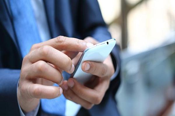 Akıllı telefonlara dikkat, unutkanlığı artırıyor