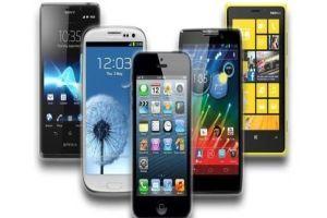 Akıllı telefonların şarjını uzatmanın yolları