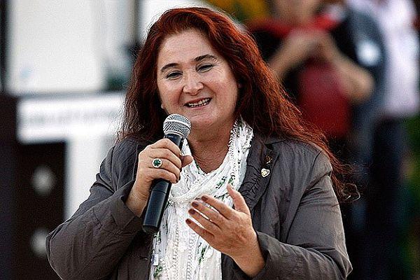 CHP Milletvekili Akkiraz istifasını sundu