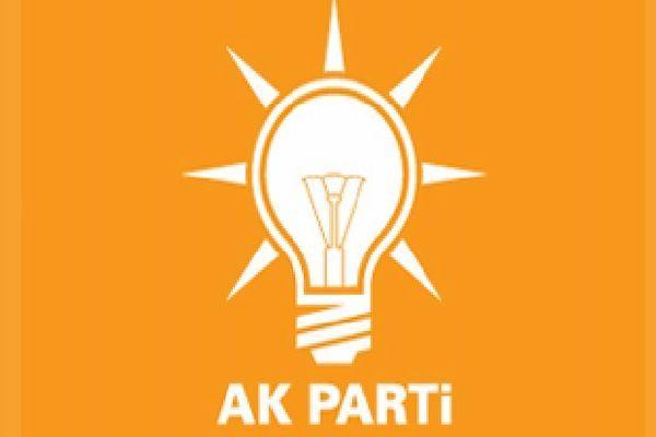 İşte AK Parti'nin yerel seçim beyannamesi