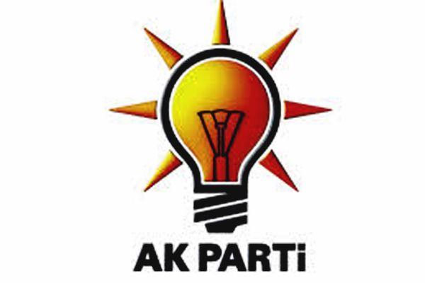 Eski Milli Futbolcu, AK Parti için oy istedi