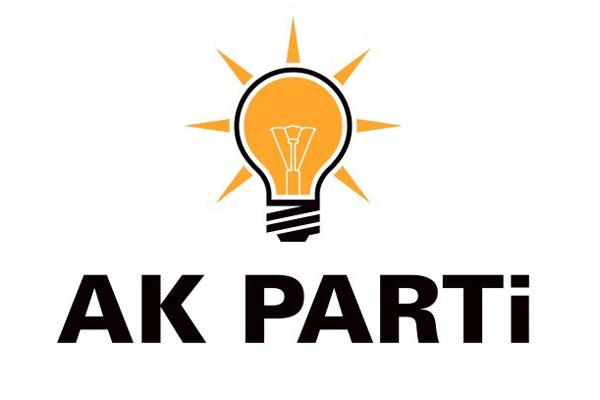 AK Parti komisyon için 27 ismi belirledi