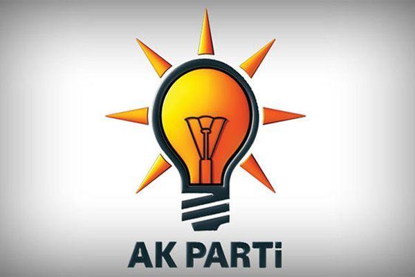 AK Parti'nin yerel seçim beyannamesi