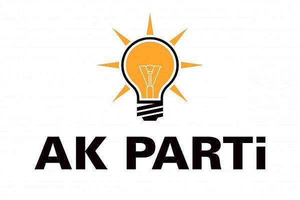 AK Parti Gençlik Kolları, 'Mısır'daki idam kararları protesto edilecek'