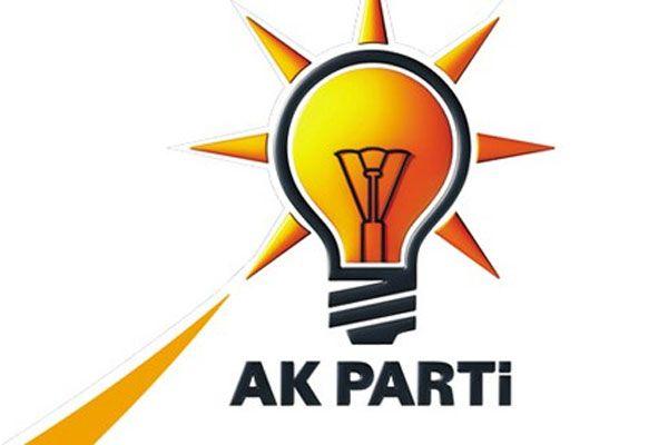AK Parti Yalova'da seçim iptali için başvuru yaptı