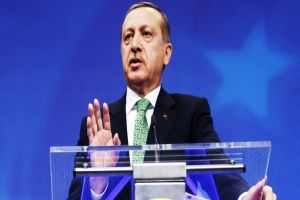 AK Parti'nin İstanbul ilçe adayları - Tam liste