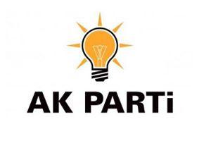 İstanbul'da 25 ilçenin adayları belli oldu
