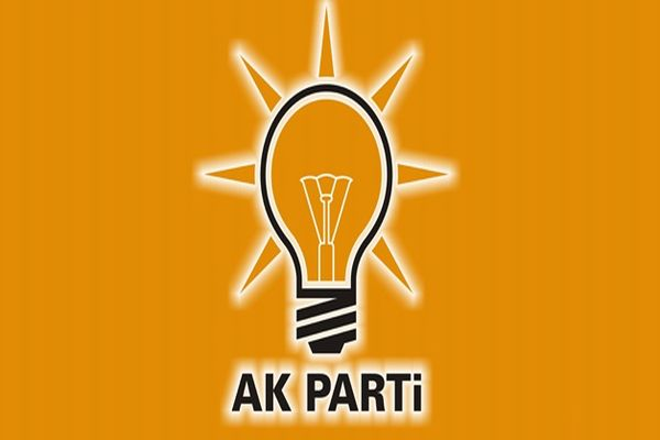AK Parti'nin İstanbul'daki ilçe meclis üyesi adayları