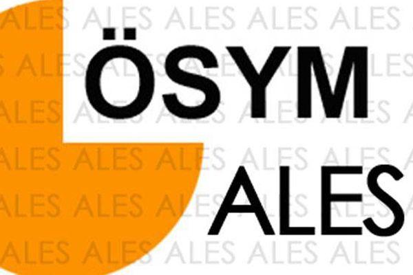 23 Kasım 2014 ALES sonuçları ve soru cevapları ne zaman açıklanacak?