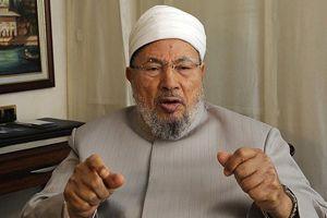Dünya Müslüman Alimler Birliği'nden 'kenetlenme' çağrısı