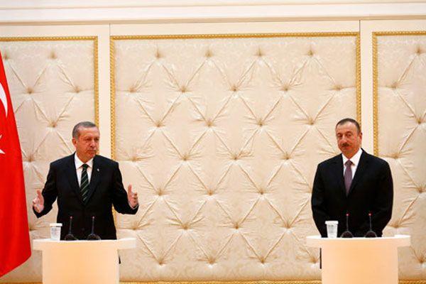 O okullara bir darbe de Aliyev'den geldi
