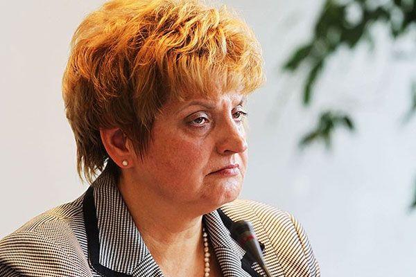 Alman başkandan NSU özürü