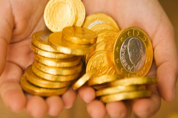 İşte 25 Temmuz güncel altın fiyatları