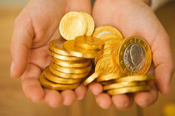 6 Nisan Altın fiyatları,çeyrek altın fiyatı,yarım altın fiyatı