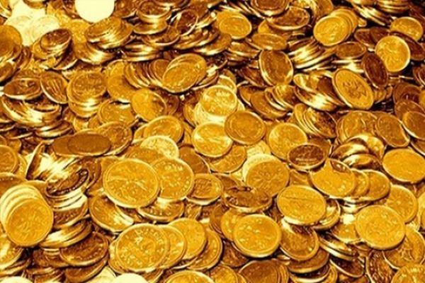 31 Temmuz güncel altın fiyatları, Çeyrek altın ne kadar oldu?