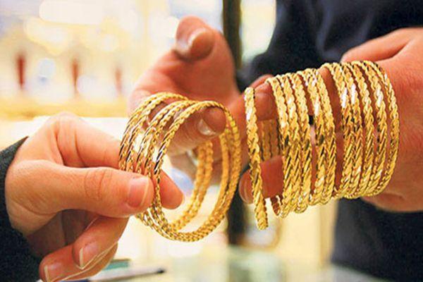 Altın yatırımcısına büyük darbe