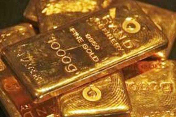 15 Nisan Altın fiyatları güne nasıl başladı, Çeyrek, Yarım, Tam Altın Fiyatları