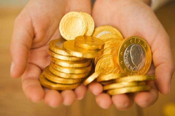 Altın fiyatları ne kadar? Çeyrek altın ne kadar oldu?