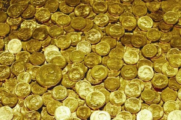 Altın fiyatları ne kadar? İşte 10 Temmuz güncel altın fiyatları