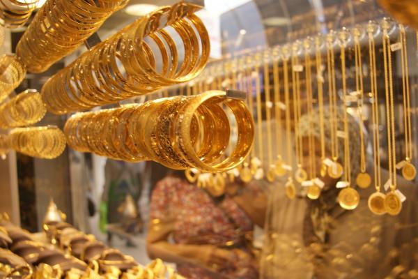 Altın fiyatlarında artış var mı,işte 6 Mart altın fiyatları