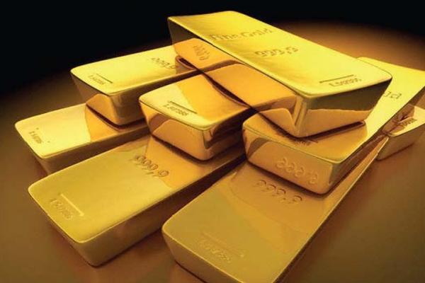 Altın fiyatı son 4 ayın zirvesinde