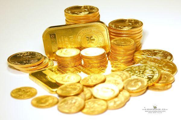 9 Nisan Altın Fiyatı,Çeyrek Altın, Yarım Altın, Tam Altın Ne Kadar