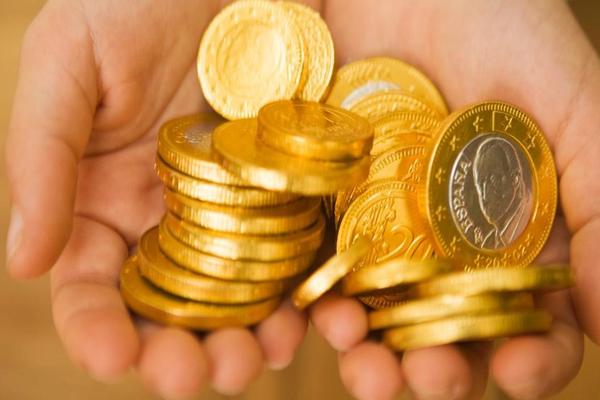 Uzmanlar uyarıyor, seçimden sonra altın fiyatları düşebilir