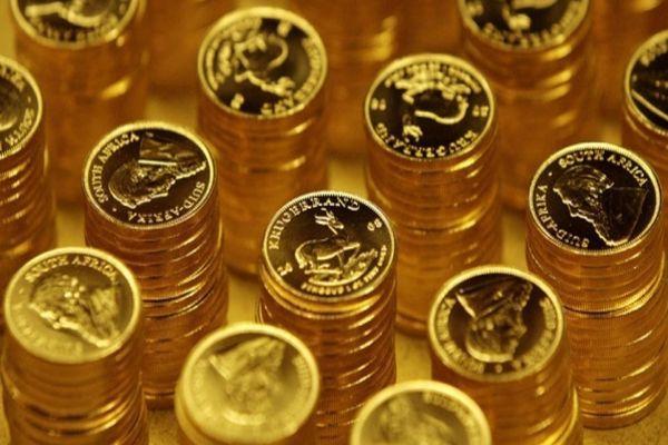 Çeyrek altın ne kadar oldu? 15 Temmuz güncel altın fiyatları