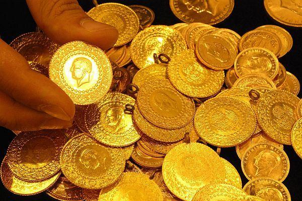 13 Nisan Altın fiyatları, Çeyrek Altın Fiyatı, Yarım Altın Fiyatı