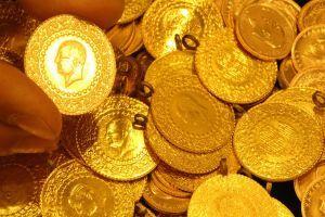 Altın fiyatlarında son rakam - 30 Ocak 2014
