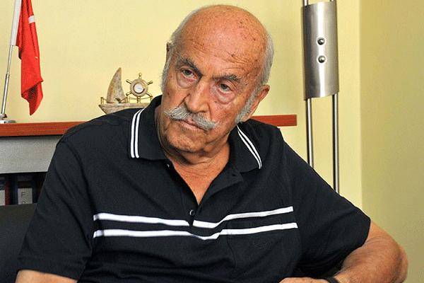Sanatçı Altan Günbay son yolculuğuna uğurlandı