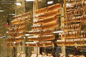 Altın fiyatı son bir ayın zirvesine çıktı