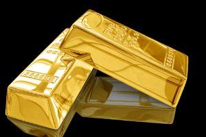 Altın son 4 ayın en düşük seviyesine geriledi