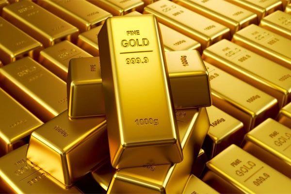 Altın fiyatları ne olur Çeyrek altın Yarım ve Tam altın fiyatları - 24 Nisan