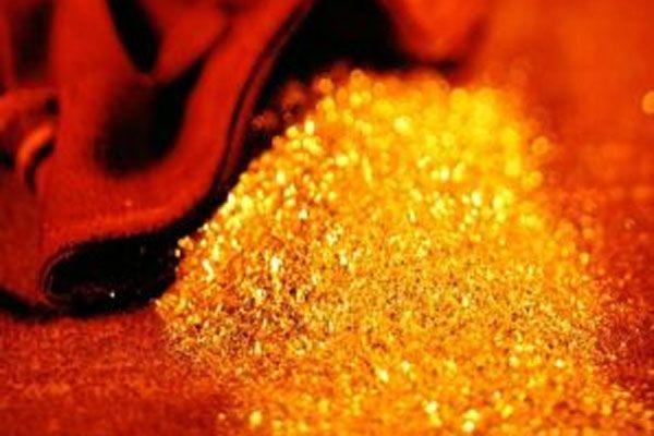 Altın fiyatları ne olur Çeyrek altın, yarım altın, tam altın fiyatları ne kadar 5 Mayıs