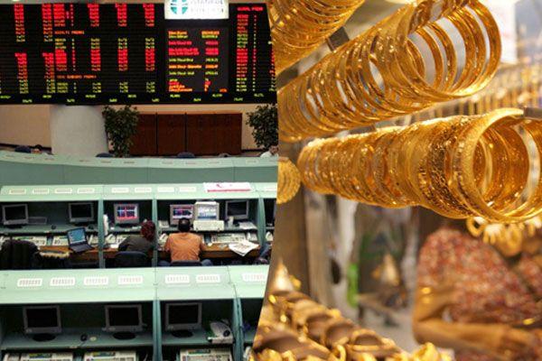 Altın fiyatlarında son durum, işte Altın fiyatları