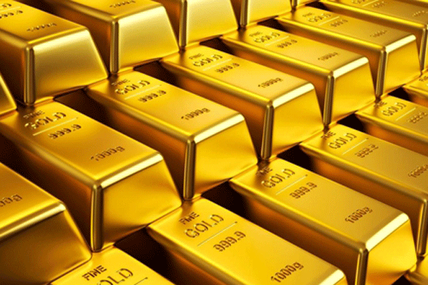 Şubat'ta en çok altın kazandırdı